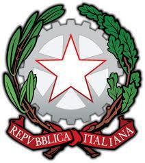 Mazzini a s 2013 2014 cerimonia alzabandiera scuole for Nascita repubblica italiana